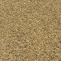 CMS, Inc. Landscape Construction Materials - Gold Peastone