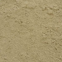 CMS, Inc. Landscape Construction Materials - Masonry Sand